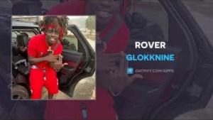 GlokkNine - Rover